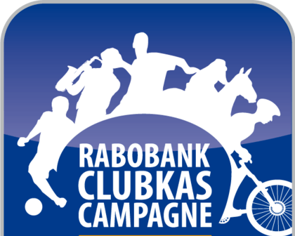 logo clubkascampagne